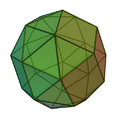 Gyroelongated square bicupola.png