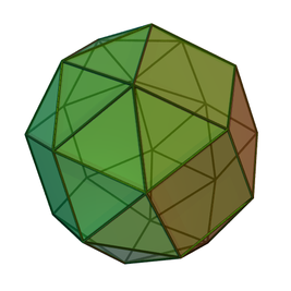 Gyroelongated square bicupola.png