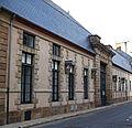 Hôtel de Mora - Moulins (1).jpg