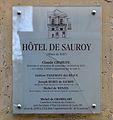 Hôtel de Sauroy Paris 3e 002.jpg