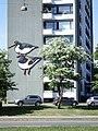 Højhusene Marselis Boulevard (Marselis Boulevard).jpg