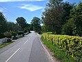 Hørup i Frederikssund Kommune - Mapillary (1qT4f3lYOwAiABHDg4N2FA).jpg