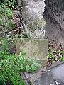 Hürth-römische-Wasserleitung-015.JPG