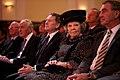 H.K.H. Beatrix, Koningin der Nederlanden @ 40 jaar NCDO.jpg