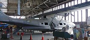 HARP Consolidated PBY Catalina 02.JPG