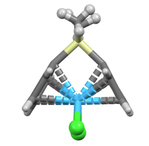 Ansa-metallocene - Image: HAWRO Mside