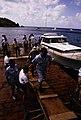 HFCA 1607 Tektite II April, 1970 (Color) Volume I 040.jpg (e8aad9c8712a468daf16a197fa98c86b).jpg