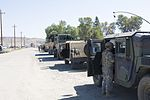HHC 40th CAB troops convoy at Camp Roberts 150824-Z-JK353-002.jpg