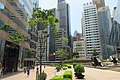 HK 中環 Central 交易廣場 Exchange Square August 2018 IX2 12.jpg