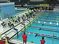 HK 維多利亞公園游泳池 Victoria Park Swimming Pool 第六屆全港運動會 The 6th Sport Games May 2017 IX1 04.jpg