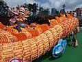 HK 銅鑼灣 CWB 維園 Victoria Park day 中秋節 night Mid Autumn Festival big dragon in art September 2019 SSG 05.jpg
