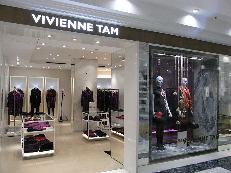 Mens Shoe Shops Herne Bay Kent