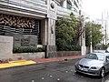 HK ML 半山區 Mid-levels 寶雲道 Bowen Road February 2020 SS2 02.jpg