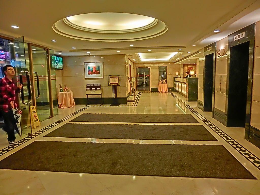 Mar Hall Hotel And Spa
