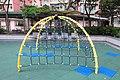 HK SMP 秀茂坪邨 Sau Mau Ping Estate Playground July 2018 IX2 02.jpg