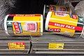 HK TKL 調景嶺 Tiu Keng Leng shop 惠康超市 Wellcome Supermarket May 2019 SSG Glad value pack.jpg