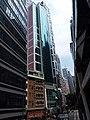 HK tram view syp sw ch wc cwb September 2019 SSG 04.jpg