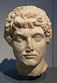 HMB 56068 Head of a young Athenian.jpg
