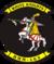 HMM-165 insignia