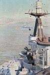 HMS Rodney by Stephen Bone STC REN A0254.jpg