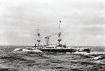 HMS Royal Sovereign (1891 ship).jpg