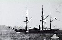 HMS Virago AWM 302283.jpeg