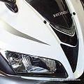 HONDA PaleFace CBR600RR.JPG
