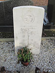 HOWELL, FRANCIS JAMES-DOD 13-05-1943.JPG