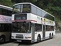 HT1714 - Flickr - megabus13601.jpg