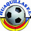 HUAQUI FC.jpg