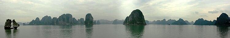 HaLongBayBIG