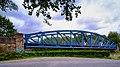 Haarener Kleinbahnbrücke.jpg