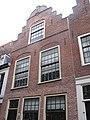 Haarlem - Doelstraat 35.jpg