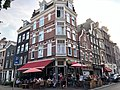 Haarlemmerstraat, Haarlemmerbuurt, Amsterdam, Noord-Holland, Nederland (48720054216).jpg