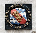 Haberdashers Company 1831 (15481557710).jpg