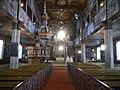 Habo Kirche Innen 02.JPG