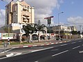 Hadera, Israel - panoramio (8).jpg