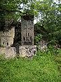 Haghartsin Monastery D A (17).jpg