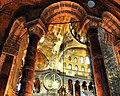 Hagia Sophia-İstanbul - panoramio.jpg