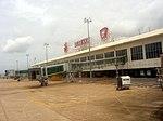 Haikou airport - panoramio.jpg