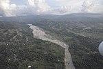 Haiti - Aerial Tour (29975575690).jpg