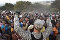 Haiti Relief DVIDS242031.jpg