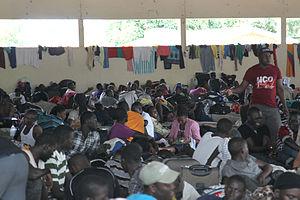 Haitianosnoacre.jpg