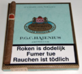 Hajenius cigars.png