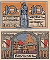 Halberstadt - 10Pf. 1920.jpg