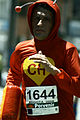 Half-marathon - The Locust.jpg