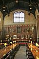 Hall at Christ Church, Oxford.jpg