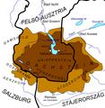 Hallstatt-Dachstein.png