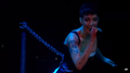Halsey - Without Me Live MTV EMAs 2018.png