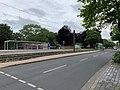 Haltestelle Berliner Platz im Stadtbahnsystem der üstra in Hannover und Umgebung.jpg